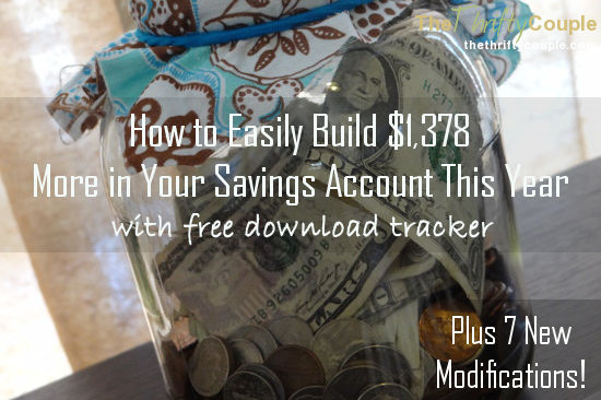 easy-way-to-save-money-this-year-modified