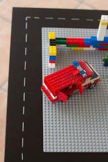 lego-table-road-view-sm