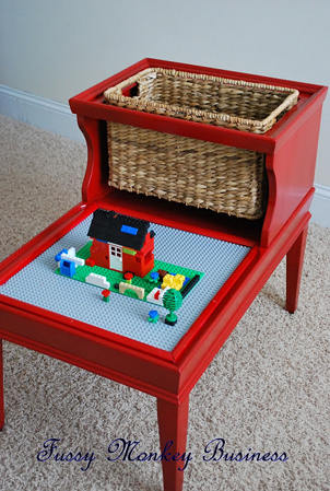 lego-table-small-after-sm