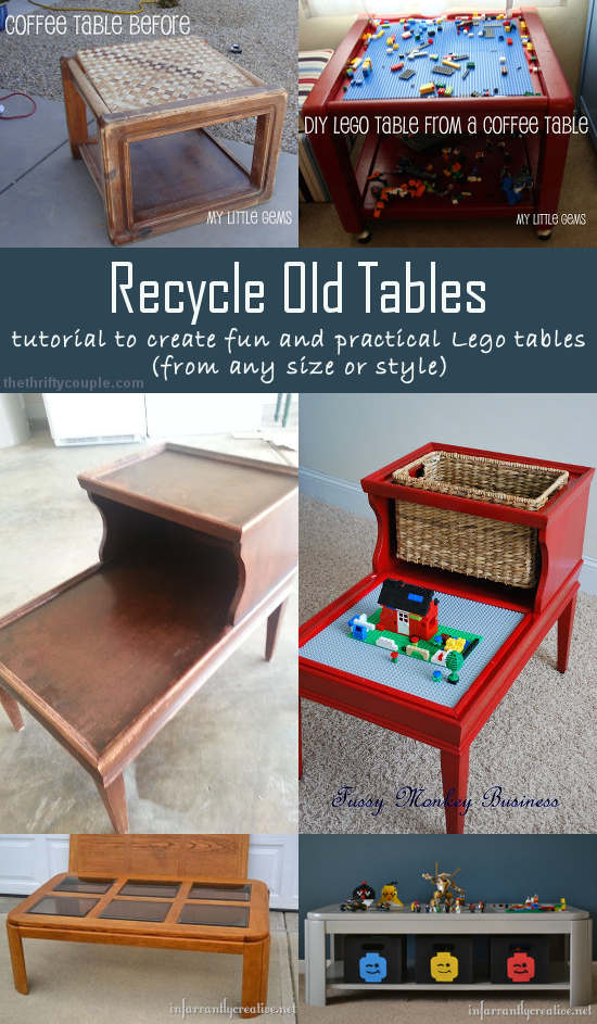 tutorial-to-recycle-old-tables-and-create-lego-tables