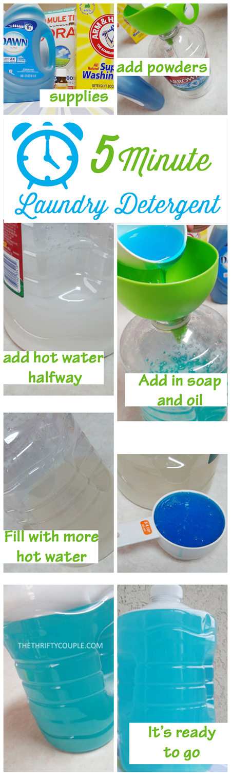 5-minute-emergency-liquid-laundry-soap