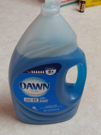dawn-blue-56oz