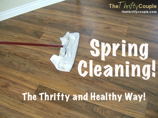 spring-cleaning-the-thrifty-and-healthy-way