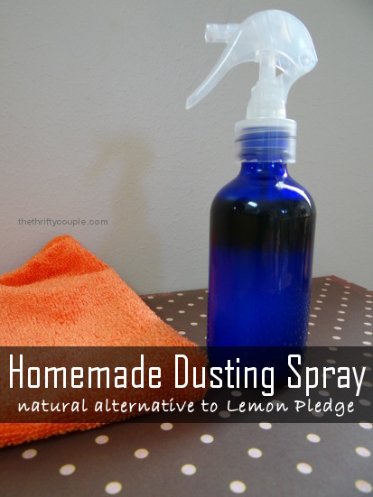 homemade-dusting-spray-natural-alternative-to-lemon-pledge