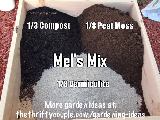 mels-mix-compost-peat-moss-vermiculite