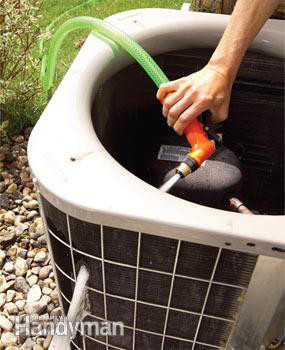 cleaning-air-conditioner-hose-sm