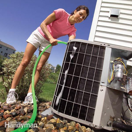 cleaning-air-conditioner-sm
