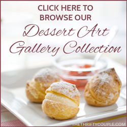 dessert-art-gallery-collection-square