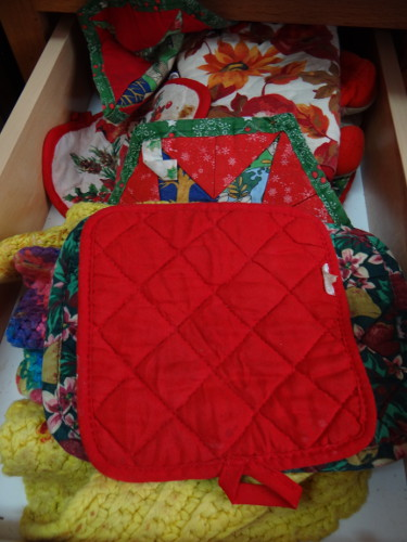 potholders-before-sm