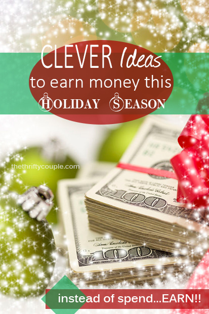 clever-ideas-to-earn-money-this-holiday-season
