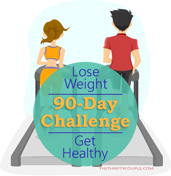 lose-weight-get-healthy-90-day-challenge