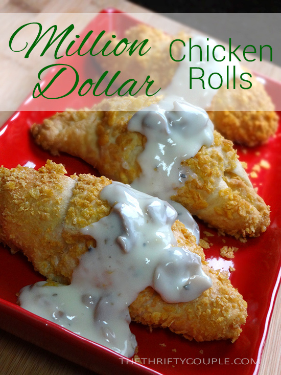million-dollar-chicken-rolls
