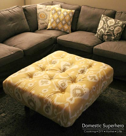 04---Domestic-Superhero---DIY-Tufted-Ottoman-from-a-Pallet-with-Tutorial