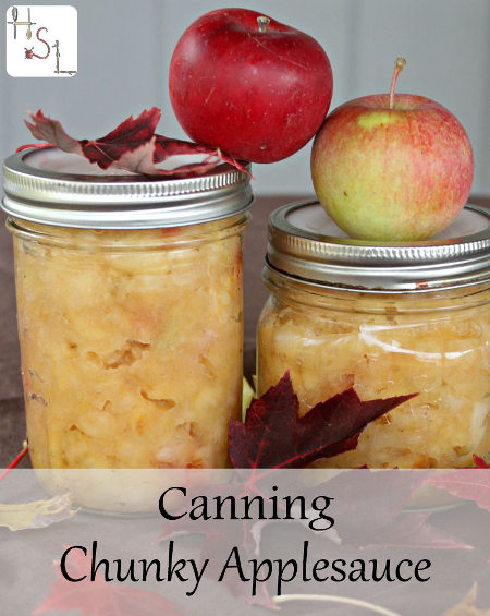 Canning-Chunky-Applesauce-sm