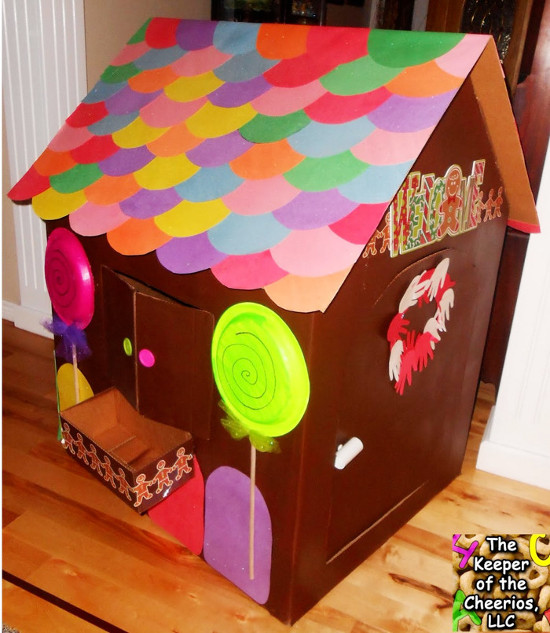 finished-gingerbread-house-after