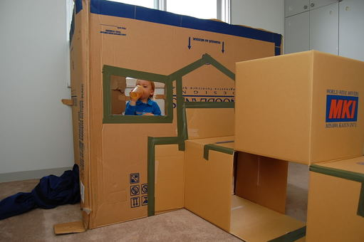 14_-_all_for_the_boys_-_cardboard_fort