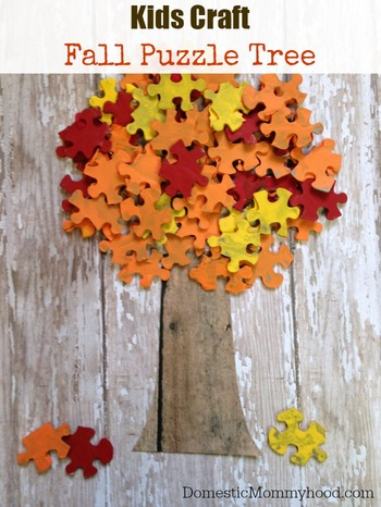 puzzle-piece-fall-tree