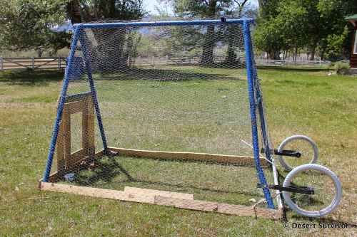 3-chicken tractor-from-old-swingset