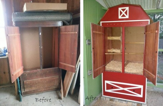 Armoire-Chicken-Coop-2