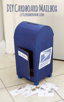 us-mail-box-made-from-cardboard