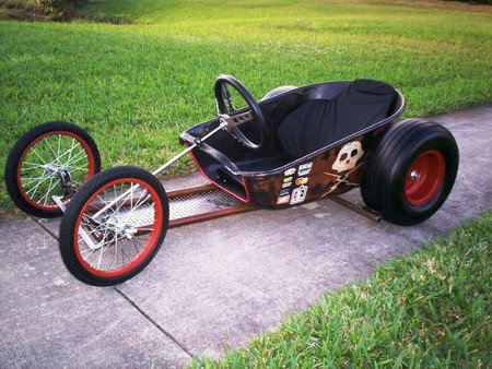 derby-car-madefromwheelbarrow