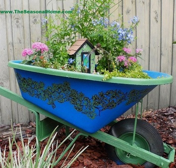 wheelbarrow-after-fairygarden_2