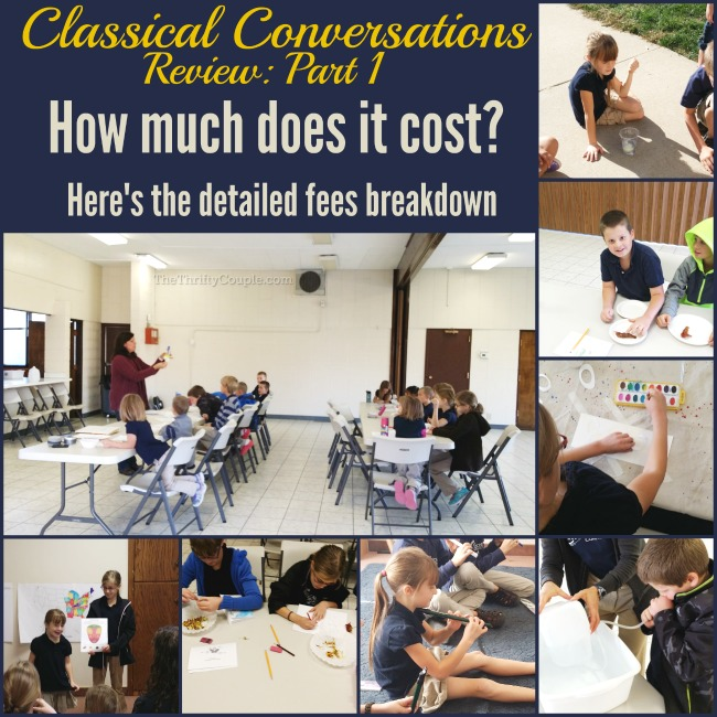 classical-conversations-review-part-1-how-much-cost-fee-tuition