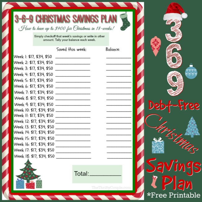 debt-free-christmas-savings-printable-plan-checklist-ideas
